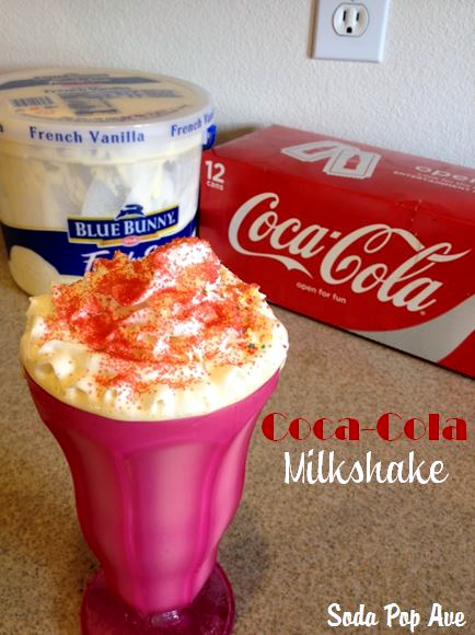 Coca-Cola Milkshake.JPG
