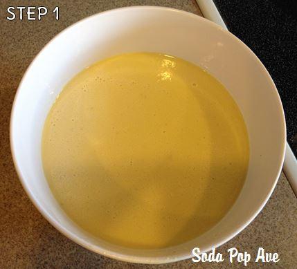 Custard Tart Recipe (7).JPG