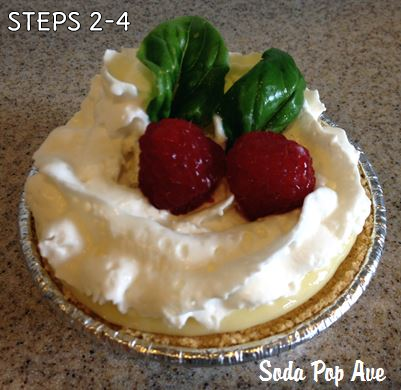 Custard Tart Recipe (5).JPG