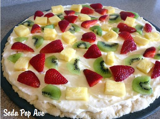 Fruit Pizza Recipe (3).JPG