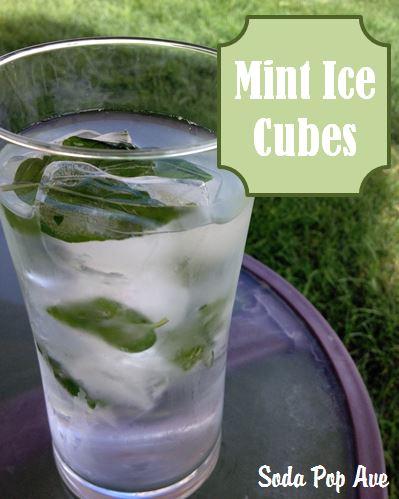 Mint Ice Cubes Banner.JPG