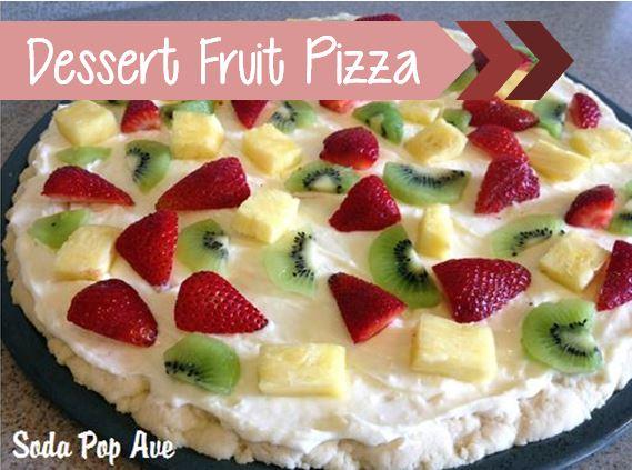 Dessert Fruit Pizza Banner v2.JPG