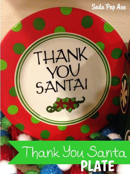 Thank You Santa Plate 1 Banner.JPG