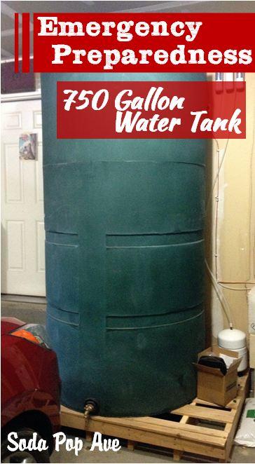750 Gallon Water Tank Banner v2.JPG