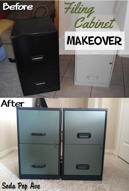 Filing Cabinet Makeover Banner v2.JPG