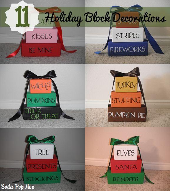 Holiday Block Decorations Banner v2.JPG