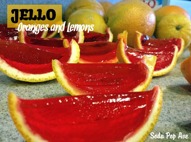 Jello Oranges and Lemons Banner.JPG