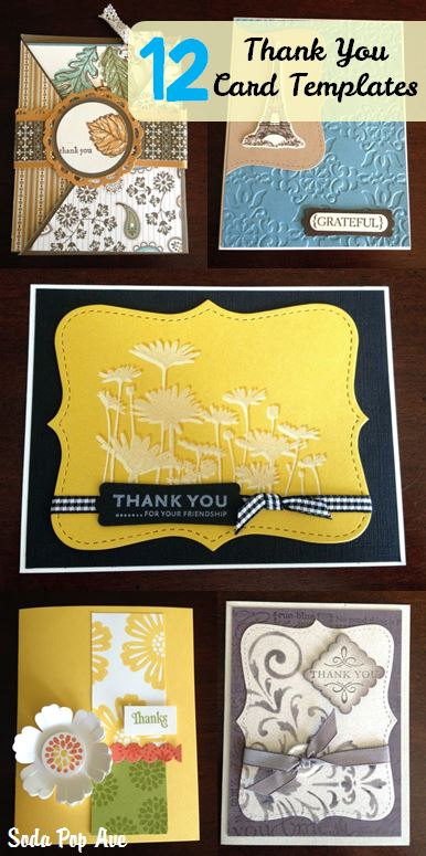 12 Thank You Card Templates.JPG