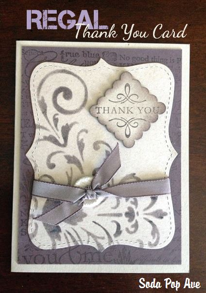 Regal Thank You Card.JPG
