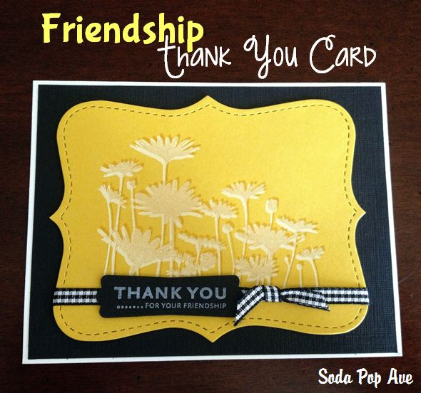 Friendship Thank You Card.JPG