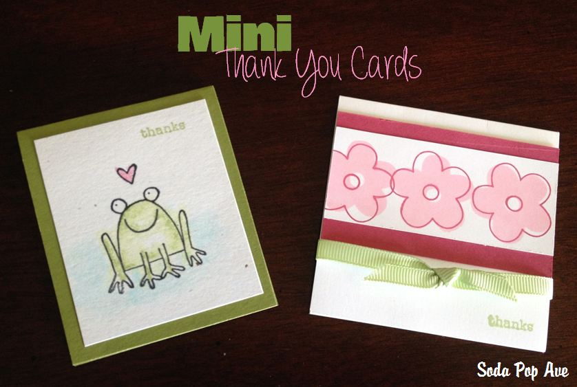 Mini Thank You Cards.JPG
