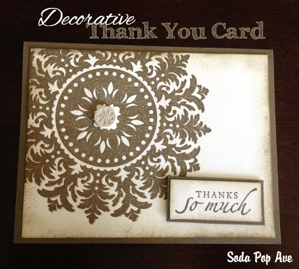 Decorative Thank You Card.JPG