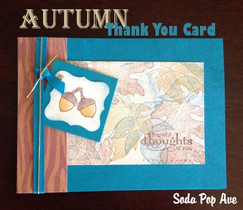 Autumn Thank You Card.JPG