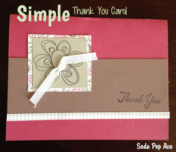 Simple Thank You Card.JPG