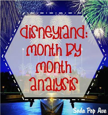 Disneyland Month by Month Analysis.JPG