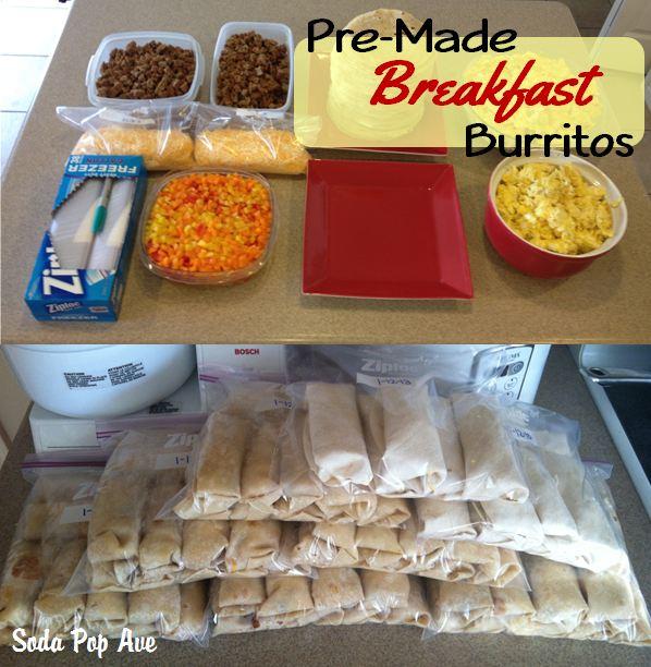 Premade Breakfast Burritos Banner.JPG
