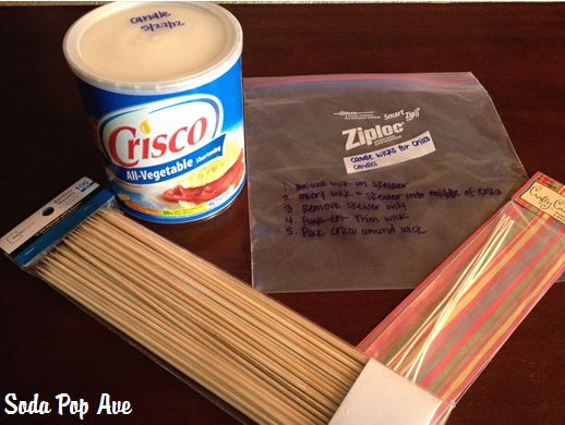 Emergency Crisco Candles (3).JPG
