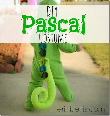 DIY Pascal Halloween Costume from erinbettis.com_thumb[1].jpg