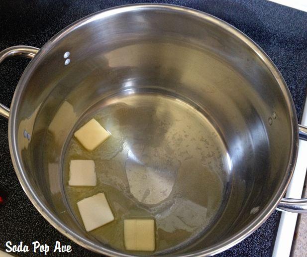 Reeses Rice Krispie Treats (5).JPG