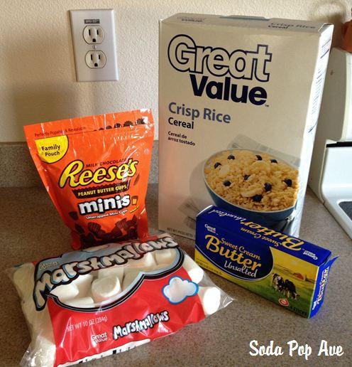 Reeses Rice Krispie Treats (11).JPG