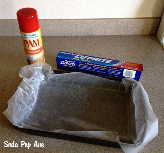 Reeses Rice Krispie Treats (1).JPG