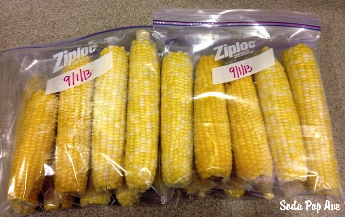 How to Freeze Corn on the Cob (2).JPG