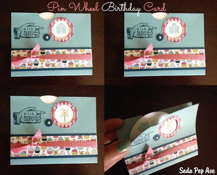 Pin Wheel Birthday Card.JPG