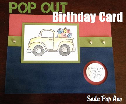 Pop Out Birthday Card.JPG