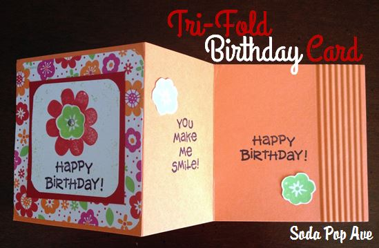 Tri-Fold Birthday Card.JPG