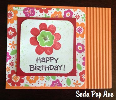 Tri-Fold Birthday Card 1.JPG