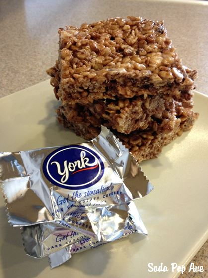 York Peppermint Rice Krispies (5).JPG