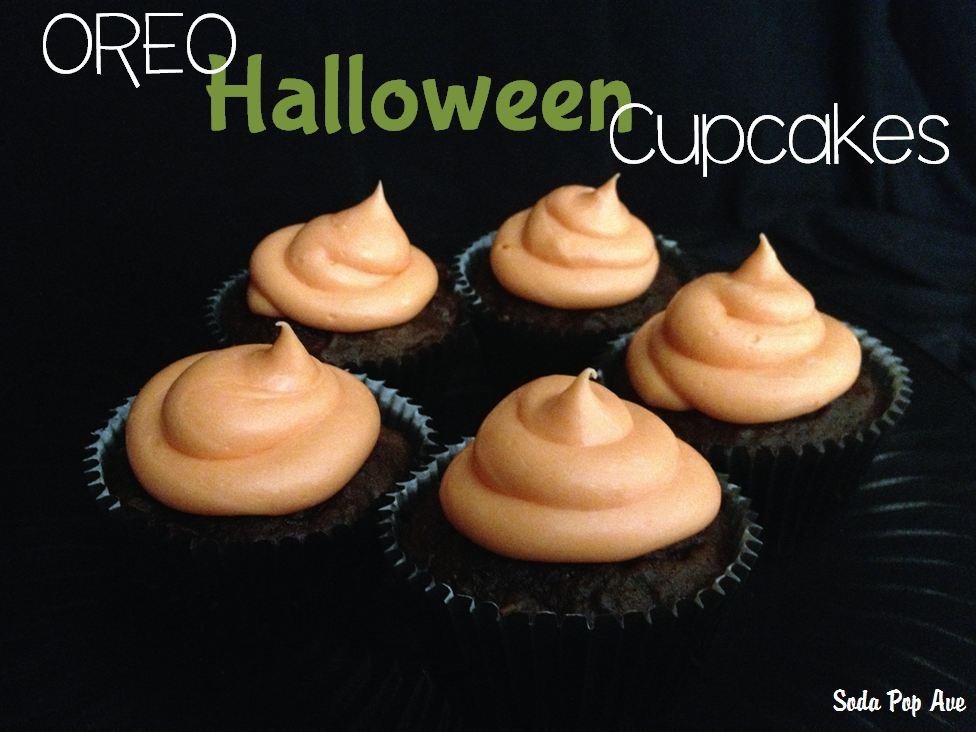 Oreo Halloween Cupcakes Banner.JPG