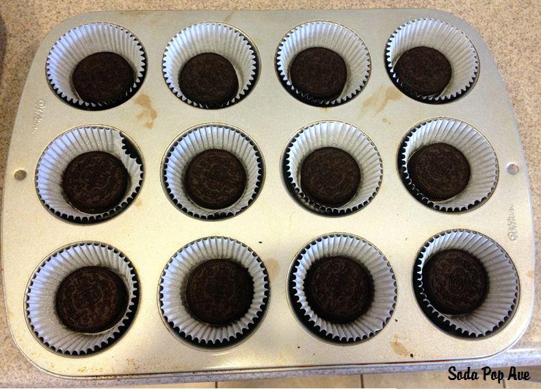 Halloween Cupcakes (16).JPG