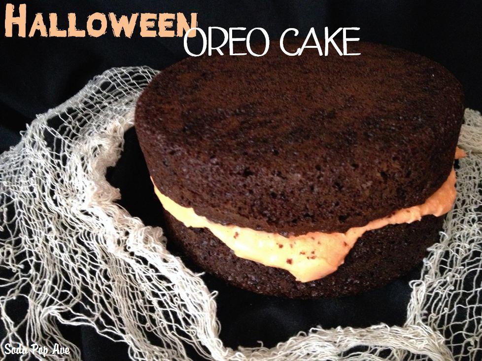 Halloween Oreo Cake Banner.JPG