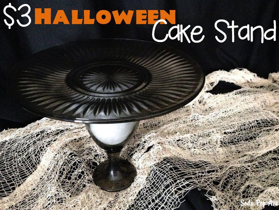 Halloween Cake Stand Banner.JPG
