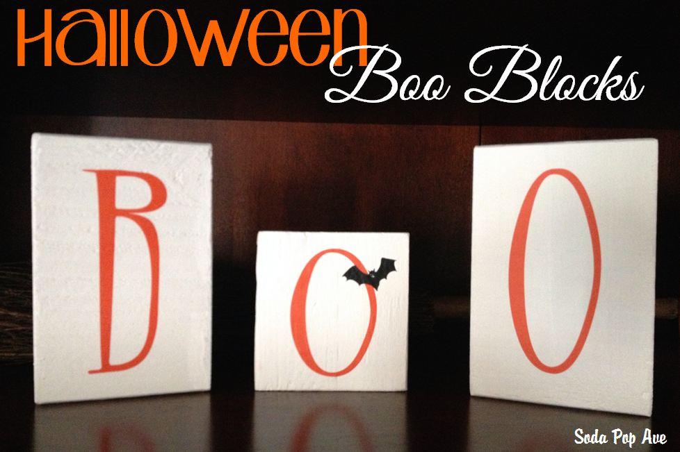 Halloween Boo Blocks Banner.JPG