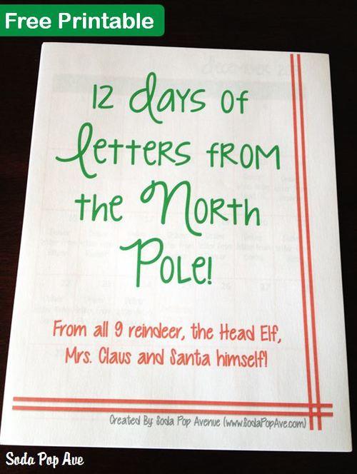 12 letters of christmas banner 2jpg