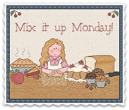 Mix It Up Monday - Flour Me With Love.png