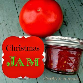 Christmas Jam.jpg