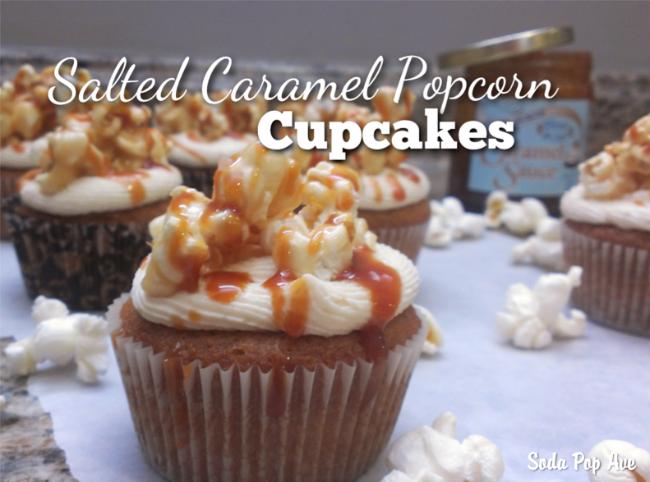Salted Caramel Popcorn Cupcakes.png