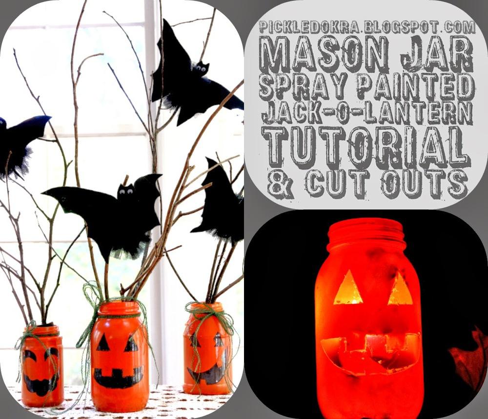 Mason Jar JackOLantern.jpg