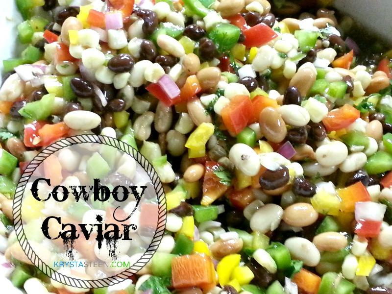 Cowboy-Caviar.jpg