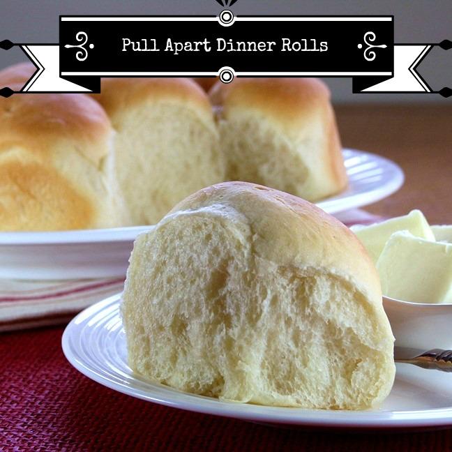 pull-apart-dinner-rolls-recipe.jpg.jpg