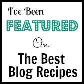 Best Blog Recipes.jpg