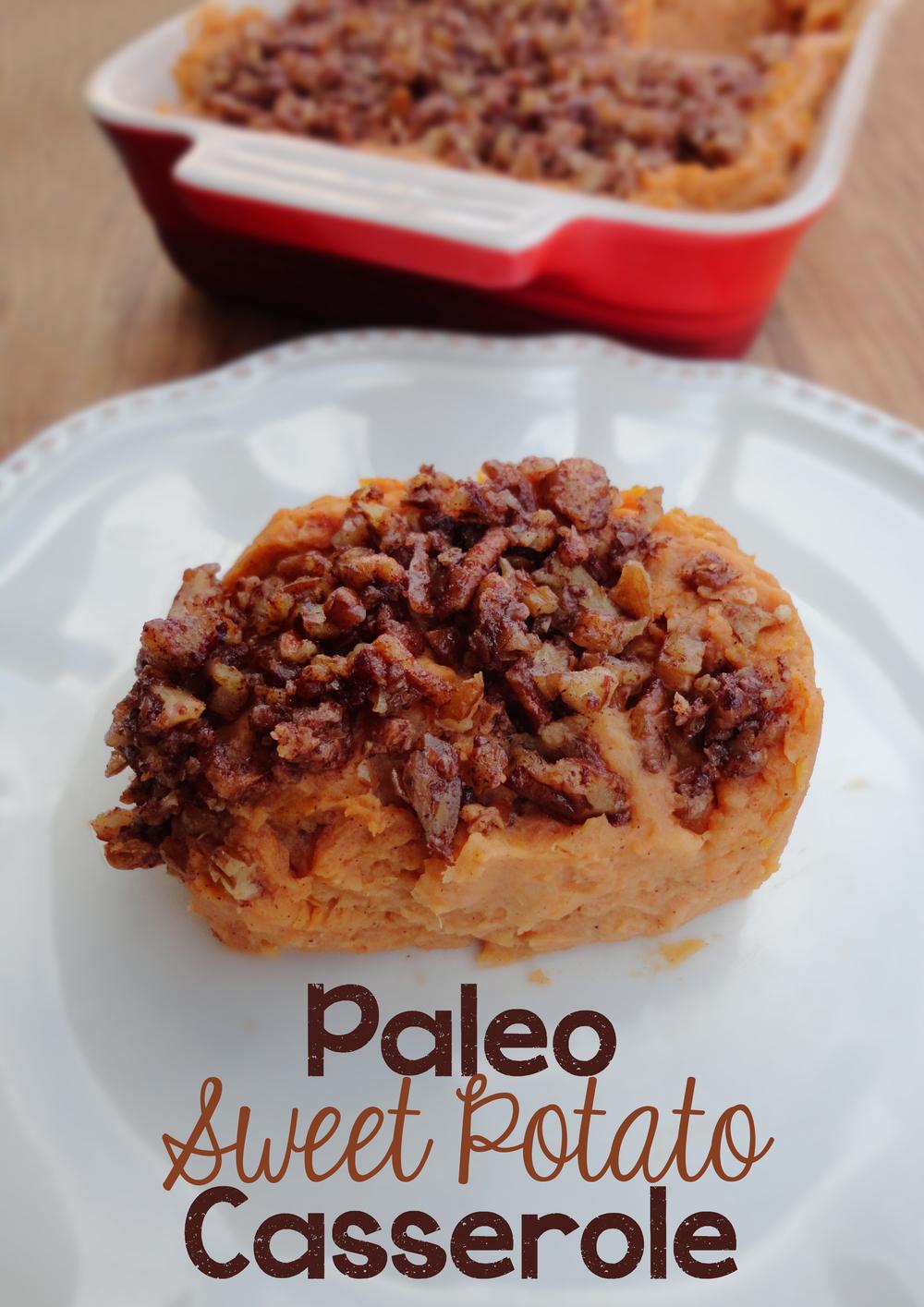 Paleo Sweet Potato Casserole (1).jpg