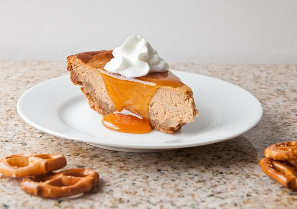 Salted Caramel Pumpkin Cheesecake.jpg