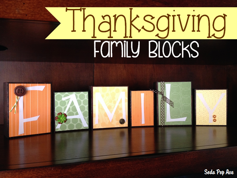 Thanksgiving Family Blocks Banner.PNG