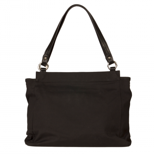 Classic Base Bag - Large.jpg