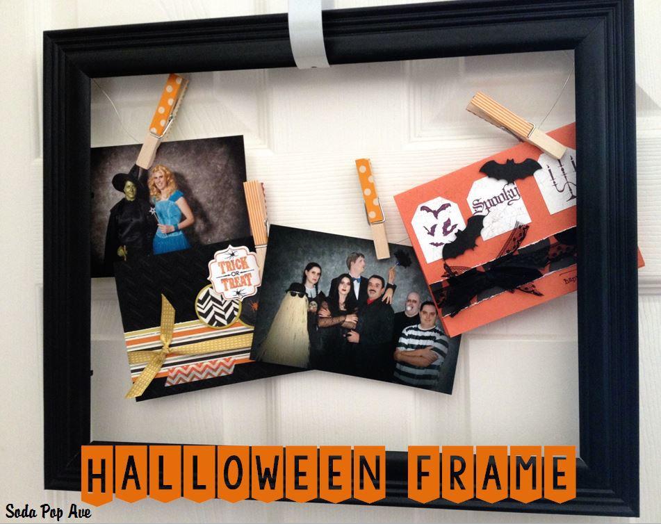 Halloween Frame Banner.JPG