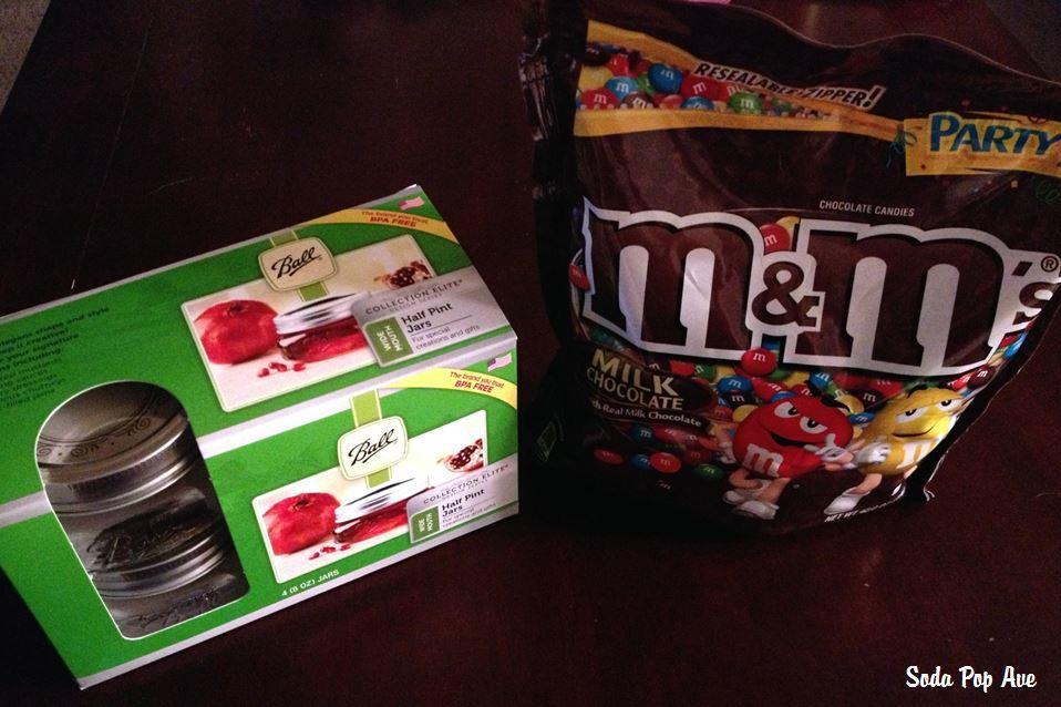 Thank You Candy Jars (1).JPG